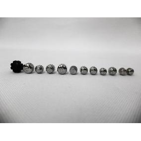 Coronas Reloj Cartier,tag,omega,mont Blanc Originales
