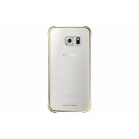 Case Forro Samsung Galaxy S6, S7