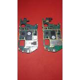 Placa Samsung S3 Mini Gt I8190l