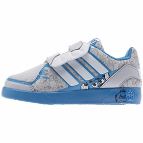 Zapatillas Niño adidas Monster Inc Originales