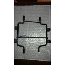 Suporte Farol Cbx 250 Twister Original Usado