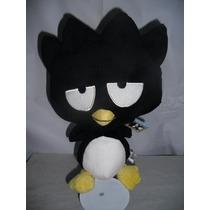 Hello Kitty Badtz Maru 30cms $390.00 Ndd