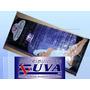 Parafina Antibacterial Para Baño Terapeutico, Spa, Manicure