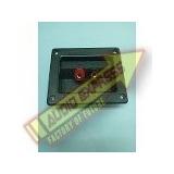 Conector P/bafle Red De Atornillar 2 Bor Dxr705315