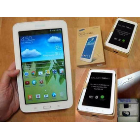Galaxy Tab 3 Lite Android 4.2 Jelly Bean