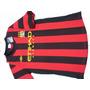 Camiseta Manchester City Suplente 2014 Umbro