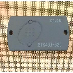 Stk432 070