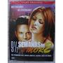 Dvd 9 ½ Semanas De Amor 2 Rourke Everhart Thriller Erótico