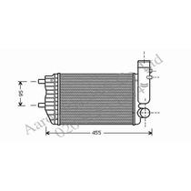 Intercooler Ducato 2.8 / 2.3 Multijet