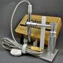 Digital Usb Microscopio Endoscopio Video Otoscopio Dental O