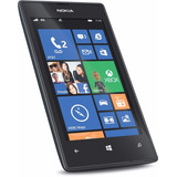Nokia Lumia 520 Windows Phone 4 8gb 4glte Nuevo Liberado