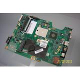 Hp G50 Compaq Cq50 489810-001 490508-001 Motherboard New!!