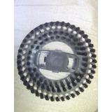 Cepillo Usado Pulidora Electrolux E100, E200, E400, E600