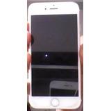 Iphone 6 Solo Para Repuestos