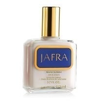 Jafra Private Reserve After Shave 110 Ml Hombre