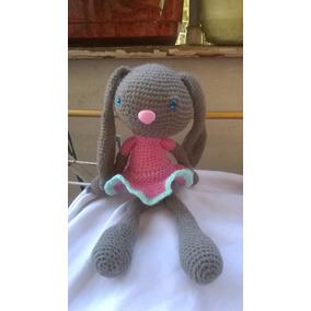 5188120fa2799 Boinas Tejidas A Crochet    - Artesanías en Floresta