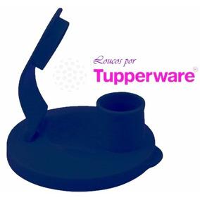 Tupperware Tampa Copo Infantil 470 Ou 200ml E Potinho 200ml