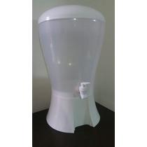 Despachador De Agua Fría Y Caliente Dispensador