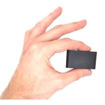 Receptor De Musica Bluetooth 3.5mm Equipo De Musica - Auto