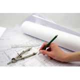 Elaboracion De Planos Y Proyectos