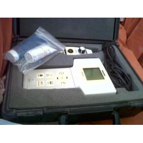 Sistema De Monitoreo De La Conducción Nerviosa Brevio