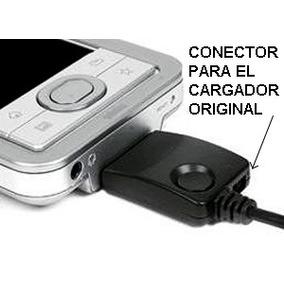 Cable Usb Palm Tungsten T5 E2 Tx Treo 650 680 700w Lifedrive