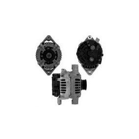 Alternador 12v 120a Gm : Celta, Astra 1.8i 2.0i, Corsa Atm