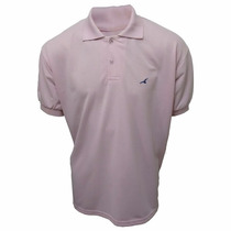 Camisa Polo Tecido Piquet Harper 36