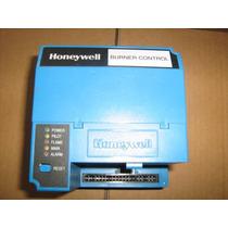 50% Modulo Honeywell Rm7890 A 1015 Nuevo Liquidacion