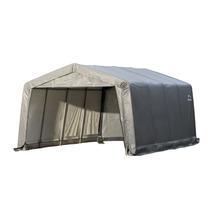 Carpa Toldo Para Auto Evento Garaje Shelter Logic 12x16 Pies