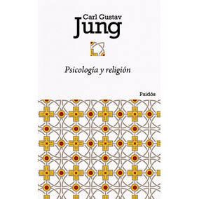 carl jung the red book pdf download