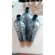 Botella Pet 1.5 L Palet Con 130 Piezas
