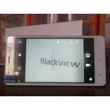 Blackview A8 8gb+vidrio Templado. Movilnet/movistar Nuevo