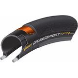 Pneu Continental Grand Sport Race 700 X 25 Anti-furo 700x25
