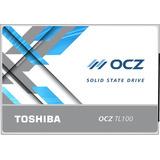 Disco Duro Ssd Toshiba Tl100 2.5 Sata Iii 240gb