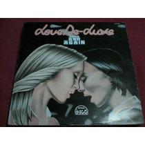 Disco Lp Love De-luxe - Again And Again - Sonido Disco -