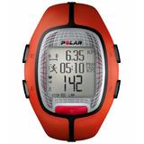 Reloj Entrenamiento Carrera Frecuencia Cardiaca Polar Rs300x