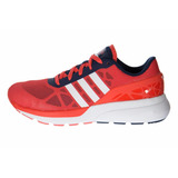 Zapatillas adidas Neo Cloudfoam Flow Newsport