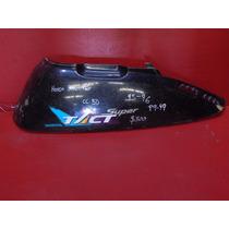Cubierta Lateral Honda Super Tact 50 Supertact50 95 Y 96