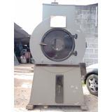 Secadora Industrial 15kg