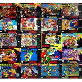 Emuladores 6.871 Jogos Nintendos/nes/gboy Ps3 Mega/s.