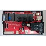 Placa Eletrônica Multimarcas Mg-pt Plus- Piso Teto