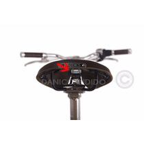 Espião Tracker Rastreador Micro C/ Escuta