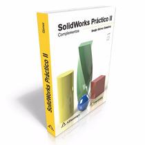 Solidworks Práctico 2
