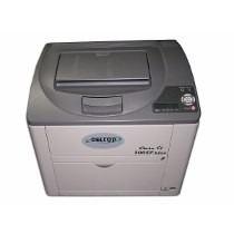 Impresora Delcop Class Cl 2005p Para Repuesto/partes