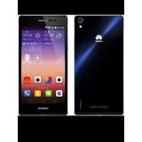 Huawei Ascend P7 4g Lte