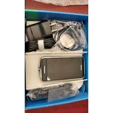 Nokia C6-01 Negro. Telcel. Nuevo.$1999 Con Envío.