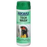 Tech Wash 300 Ml Limpia Impermeabilizante Alpinismo Nikwax