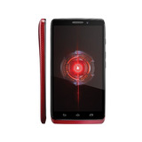 Motorola Droid Ultra 1080 4g Lte 16 Gb Internacional 100x100