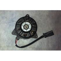 Motor Ventoinha Radiador Honda Crv 2012 2013 2014 2015